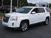 Options:  Certified Vehicle|Roof - Power