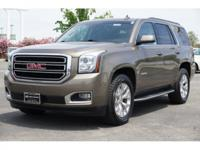 Equipped with a backup sensor, rear air conditioning,