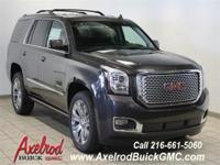 Body Style: SUV Engine: V8 Exterior Color: Brown