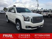 4WD. Call ASAP! Best color! Are you interested in a
