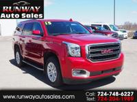 At Runway Auto Sales in Grove City Pa we specialize in