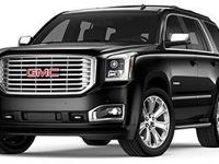 Only 38,262 Miles!!! 1-Owner, Trade-In!!! 2015 GMC