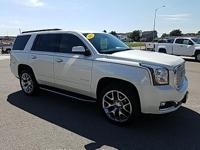 Recent Arrival! SLT White V8 Clean CARFAX. ABS brakes,