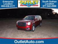 Outlet Rental Car Sales is honored to present a