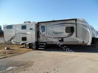 Year: 2015 VIN Number: 573TR362XF3302750 Condition: New