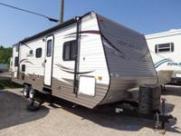 SALES**PARTS**REPAIR**RENTALS **WWW.COOLEYSRVS.COM**