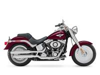 Motorcycles Softail 1060 PSN . 2015 Harley-Davidson Fat