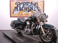 (512) 309-7503 ext.96 ** H-D CUSTOM COLOR **