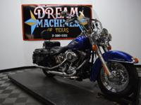 (972) 441-7080 ext.709 YOU ARE LOOKING AT A 2015 HARLEY