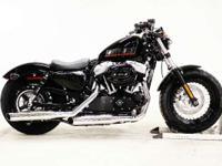 Motorcycles Sportster 2930 PSN . 2015 Harley-Davidson