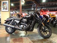Motorcycles Cruiser 1040 PSN . 2015 Harley-Davidson