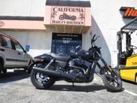ONLY 333 MILES!! Motorcycles Cruiser 8161 PSN . 2015