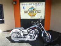 Bikes Dyna 1061 PSN. COME CHECK THIS ONE OUT. 2015