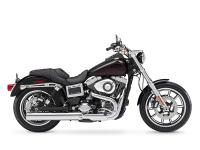Motorcycles Dyna 7034 PSN . 2015 Harley-Davidson Low