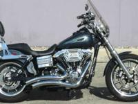 Motorcycles Dyna 7899 PSN . Call/Text Raynell at  or