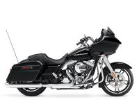 2015 Harley-Davidson Road Glide Incomming Back With A