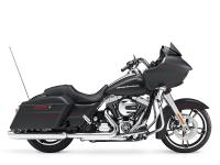 2015 Harley-Davidson Road Glide Special the Road Glide