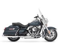 2015 Harley-Davidson Road King Custom HD Color !!