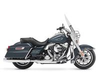 Bikes Touring 1019 PSN. 2015 Harley-Davidson Road King