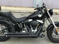 We have many Harley's to choose from contact me with