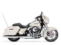 2015 Harley-Davidson Street Glide Special 2015 Street