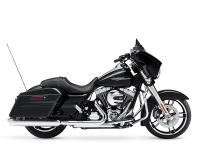 Engine: - Oil Capacity: 4 qt. (3.8 l) Motorcycles