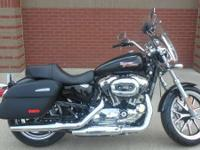 2015 Harley-Davidson SuperLow 1200T Call to schedule