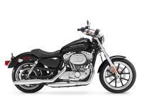 Motorcycles Sportster 1103 PSN . 2015 Harley-Davidson
