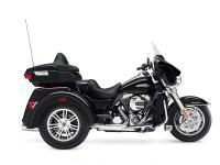 Trikes Harley-Davidson 8180 PSN. 2015 Harley-Davidson