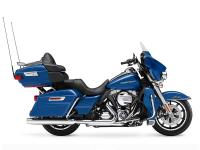 2015 Harley-Davidson Ultra Limited Low Call for details