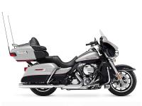 Welcome to the high-grade bagger. Whether riding one or