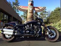 Motorcycles VRSC 1040 PSN . lbs. 2015 Harley-Davidson
