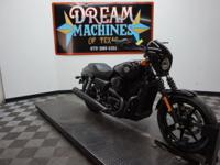 (972) 441-7080 ext.895 YOU ARE LOOKING AT A 2015 HARLEY