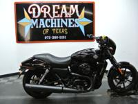 (972) 441-7080 ext.892 YOU ARE LOOKING AT A 2015 HARLEY