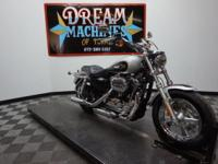 (972) 441-7080 ext.834 YOU ARE LOOKING AT A 2015 HARLEY
