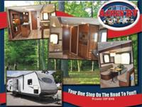 -LRB-936-RRB-495-4367 ext. 59. This beautiful bunkhouse