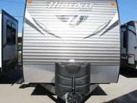 Travel Trailers Travel Trailers. With a broad variety