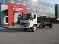 Cab/ Chassis Trucks Cab & & Chassis Trucks 5888 PSN. At