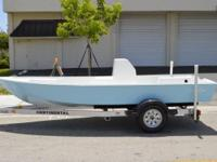 - Office:  - Email: info @ Hogfishboats .com Factory