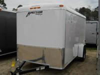 2015 Homesteader 612CS Round Top 612CS Round Top This