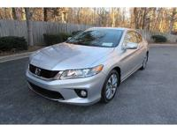 The Honda Accord is well established as an excellent