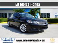 Thank you for visiting another one of Ed Morse Honda's