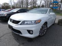 New Price! Recent Arrival! CARFAX One-Owner. Priced