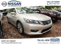 Recent Arrival! Clean CARFAX. CARFAX One-Owner. Fully