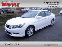 Recent Arrival! Clean CARFAX. Odometer is 6748 miles