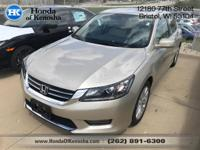Options:  4-Wheel Abs Brakes|Air Conditioning With Dual