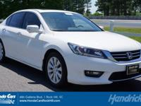 REDUCED FROM $21,225!, FUEL EFFICIENT 36 MPG Hwy/27 MPG