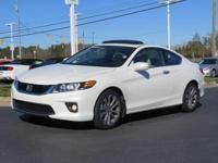 Options:  Roof - Power Sunroof Roof-Sun/Moon Front