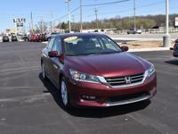 Thank you for your interest in one of Gurley Leep Honda