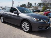 Moon-roof, Heated leather seats, Rear view camera,
